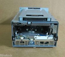 IBM, LTO3, SCSI LVD UNITÀ NASTRO Caricatore Modulo 42C3927, per 3361-4LX Library