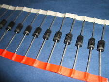 12 1N5408 IN5408 Rectifier Diode 3A 3AMP 1000V RoHS