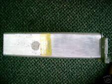 OPEl-KADETT C-2,0E-GTE-COUPE-STGT/0280000186/90076024/