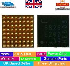 PMB6826 6826 for iPhone 7 & 7 plus Baseband Power IC Chip Intel BBPMU_RF UK