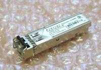 Finisar FTLF8524P2BNL-MC 850nm SFP GBIC Transceiver Module
