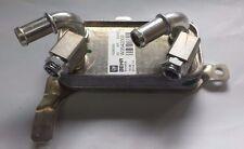 Genuine Corsa D 2006-15 AF13 transmisión automática de 13283220 Radiador Enfriador De Aceite