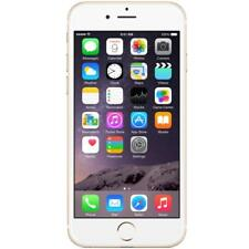 Apple iPhone 6 64GB Gold - Factory Unlocked GSM 4G LTE Smartphone AT&T T-Mobile