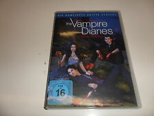 DVD  True Blood - Die komplette dritte Staffel