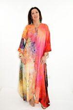 kaftans, silk, long dresses, short dresses, resort dresses, beach wear, cruise w