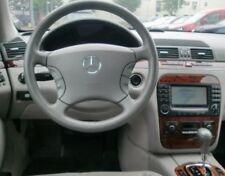 Mercedes-Benz S 320 CDI Facelift Technisch & Optisch Im Einwandfreien Zustand