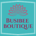 Busibee Boutique