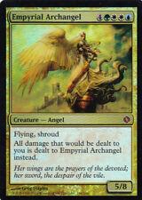 MTG, Foil Empyrial Archangel