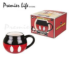 MICKEY mouse a forma di tazza