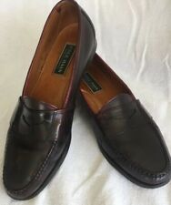 Men's 11 Cole Haan Penny Loafers