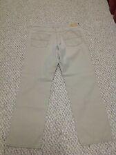 INDIGO PALMS Classic pants size:38x34