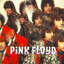 PINK FLOYD PIPER AT THE GATES OF DAWN NEW SEALED 180G LP REISSUE IN STOCK