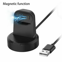 Magnetic Charger Charging Dock 3FT USB Cable for Fitbit Inspire/ Inspire HR