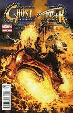Marvel Comics Guardians 3000 #1 December 2014 All Now 1st Print NM