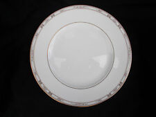 Wedgwood COLCHESTER  Dinner Plate. Diameter 10 3/4 inches.