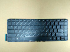 New FOR HP Split x2 13-m000 TW & US  keyboard 724728