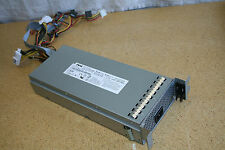 Dell Poweredge 1900 800w Power Supply   ND591 / ND444