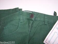 Exklusive Jeans Hose TrachtenHose  38   Trachtenmoden Alpentraum   B54/33