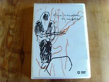Usado - DVD ERIC CLAPTON  The Video Collection - Item For Collectors