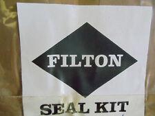 Filton Mechanical Seal Kit