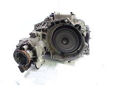 6 Gang DSG Getriebe Automatikgetriebe VW Golf VII 2,0 GTI CHH CHHA CHHB QSQ