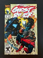 GHOST RIDER #24 (VOL.2) MARVEL COMICS 1992 NM+
