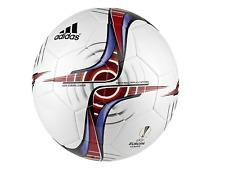 Adidas Pallone Calcio Replica Capitano Europa League Size 4 Mach Ball AP1692