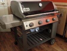 Billige Gasgrill Weber : Weber genesis grills günstig kaufen ebay