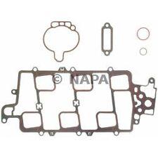 Fuel Injection Plenum Gasket Set-VIN: K NAPA/FEL PRO GASKETS-FPG MS95812