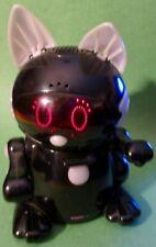 Vintage 2000 Tiger Electronics Black Cat by Sega Toys