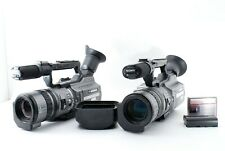 Sony Sony Dvcam Standard Definition Camcorders For Sale Ebay