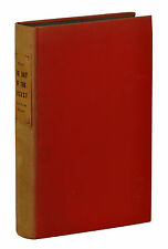 The Day of the Locust ~ NATHANAEL WEST ~ First Edition 1939 1st Printing
