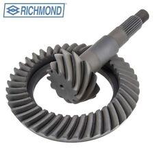 "RICHMOND GEAR 49-0112-1 - Ring and Pinion GM 8.2"" (10 Bolt); 3.73 Ratio; 3.08 Ra"