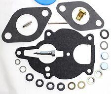 Carburetor Kit fits Wisconsin AENL VH4D TRA THD TRA12D VHD Bolens Replaces LQ39