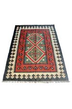 Rugs Area Rugs Carpet Flooring Area Rug Oriental Floor Decor Large Rug