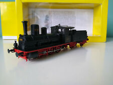 Brawa 40055 BR 53.8 tender locomtive AC Dig