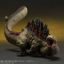 X-Plus Toho Monsters SHIN GODZILLA 2016 Second Form Ver