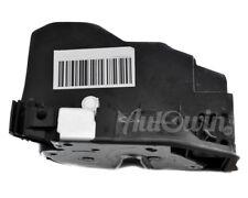 Genuine OEM BMW Door Lock Actuator Door Lock Latch Front Right Side 51217202146