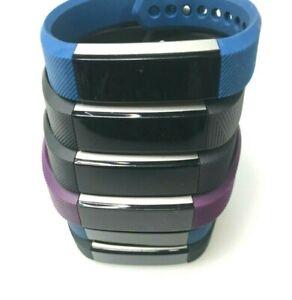 Für Teile Reparatur Fitbit XRAFB406 Fitness Gemischte Menge x6 Hot