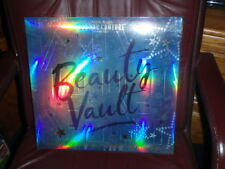 Amelia Knight Colour Couture Beauty Vault 20 Beauty Treats New