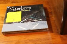 SUPERTRAMP - CRIME OF THE CENTURY (2 CD DELUXE EDITION) - NEW