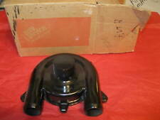 Westinghouse Washer Pump Body - Black - Q000093696 - 5300093696 Nos 60's 70's