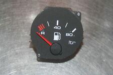 Fuel Gauge VDO 0014 Audi 100 C4