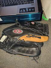 New listing Size 13 Easton Baseball Glove