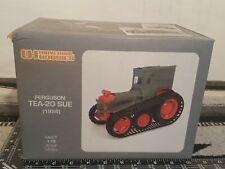 Ferguson TEA-20 SUE 1/16 diecast metal tractor replica by Universal Hobbies