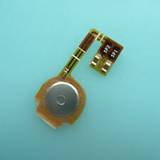 New Home Button Ribbon Flex Cable Ribbon For iPhone 3G Repair Part