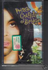 "PRINCE ""Music from Graffiti Bridge"" - MC new sealed"