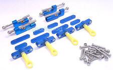 Aluminum Anti Roll Bar Arm Fits Emaxx 3906 /T Maxx 1.5