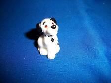 101 DALMATIANS Puppy JEWEL Plastic Toy Figurine Disney NESTLE MAGIC BALL Figure