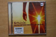Fatboy Slim – Halfway Between The Gutter And The Stars - Electronic (Box C94)